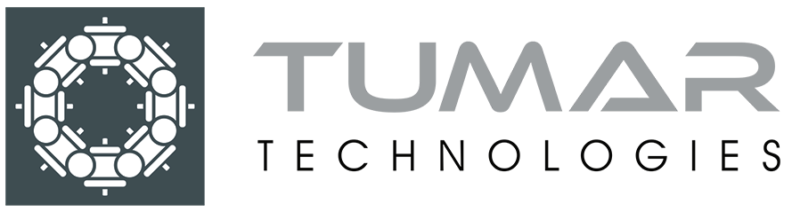 Tumar Technologies